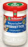 Bayerischer Meerrettich von Schamel