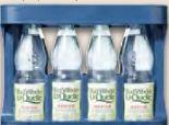 Mineralwasser von Bad Vilbeler UrQuelle