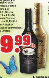 Irish Cream Coffee Liqueur von Baileys