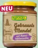 Bio-Gebrannte Mandel von Rapunzel
