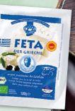 Bio-Schaf-Feta Der Grieche von ÖMA