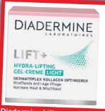 Lift+ Tagespflege von Diadermine