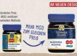 Manuka Honig von Manuka Health