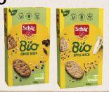 Bio Apple Bisco von Schär