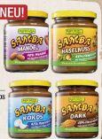 Bio Samba Kokos von Rapunzel