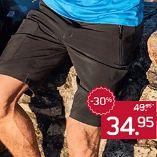 Herren-Shorts von Icepeak