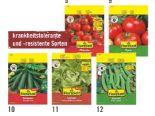 Gemüsesamen von FloraSelf
