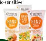 Hand Cream von Benecos