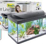 Starter Line LED Aquarium Set von Tetra