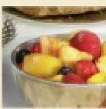 Bunte Früchteauslese von bofrost*