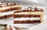 Torten-Duo von bofrost*