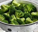 Broccoli-Röschen von bofrost*