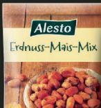 Nuss-Mix von Alesto