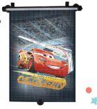 Sonnenschutzrollo Cars 3 von Disney