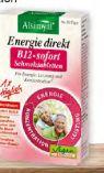 Energie direkt B12 von Alsiroyal