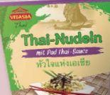 Thai-Nudeln in Sauce von Vitasia