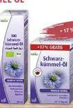 Bio Schwarzkümmel-Öl von Hübner