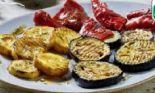 Gegrilltes Gemüse von bofrost*