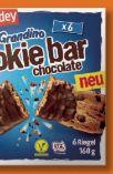 Grandino Chocolate Cookies von Sondey