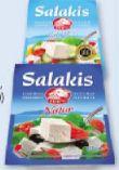 Schafmilchkäse von Salakis