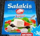 Feta von Salakis