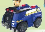 R/C-Chase von Paw Patrol
