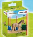 42483 Pony Slalom von Schleich