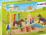 42481 Pony Agility Training von Schleich