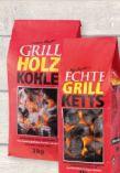 Grillketts von Feuer & Flamme