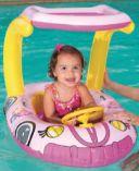 Kinderboot von BestWay