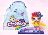 Sammelfigur Cloudees von Mattel Games
