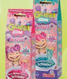 Glibbi Glitzer Slime Maker von Simba