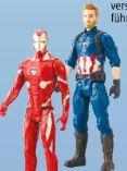 Avengers Titan Hero Figuren von Hasbro