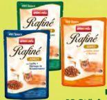 Rafiné Soupé von Animonda