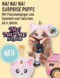 Na! Na! Na! Surprise Puppe von MGA Entertainment