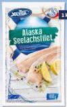 Alaska Seelachsfilet von Berida