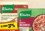 Fix von Knorr