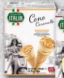 Cono Eis von Il Gusto dell Italia