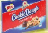 Cookie Dough Chocolates von Halloren