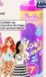 Color Reveal Puppen von Barbie