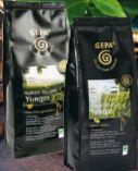 Bio Café von Gepa