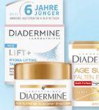 Creme von Diadermine
