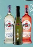 Prosecco von Martini
