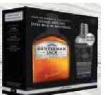 Gentleman Jack von Jack Daniel's
