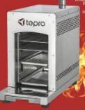 Steakgrill von Tepro
