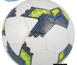 Fußball Hybrid von John Sports