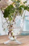 Vase von Loberon