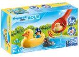Entenfamilie 70271 von Playmobil