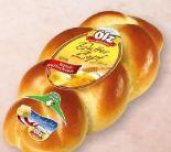 Butter Zopf von Ölz