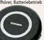 CD-Porti CD11 von Telefunken